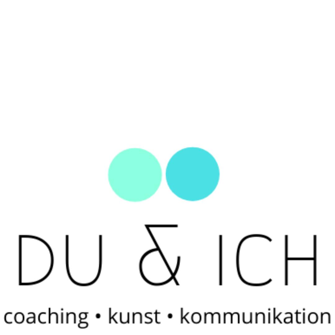 du & ich – Coaching • Kunst • Kommunikation